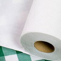 Prodotti in carta per la casa e la cucina